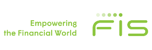 312 104 white fis logo green with tagline   png